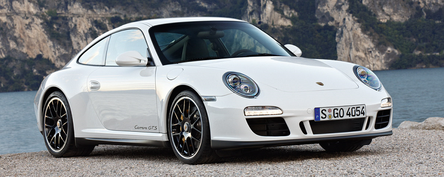 Porsche investering 2