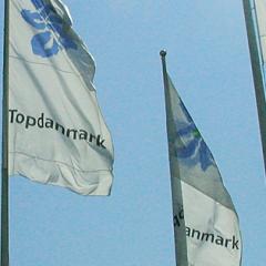 topdk-web