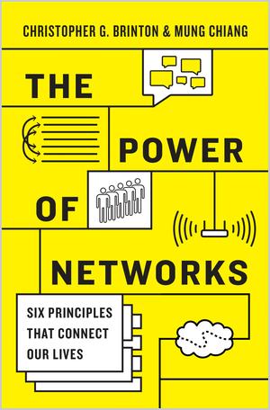 power of networkks