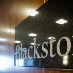 blackstone 1 web