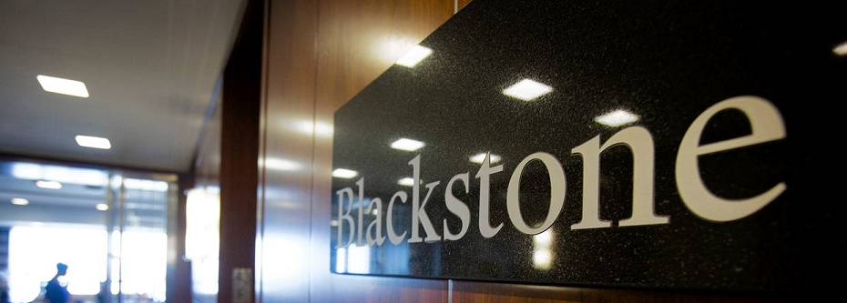 blackstone 1 web
