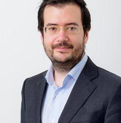Michael Birkebæk
