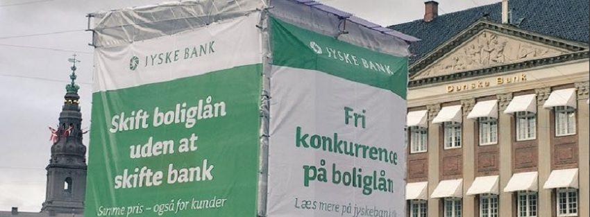 boliglån danske bank jyske