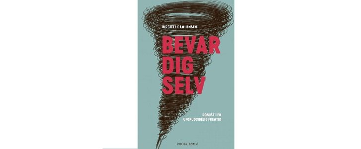 Bevar_dig_selv_cover-1-768x1185
