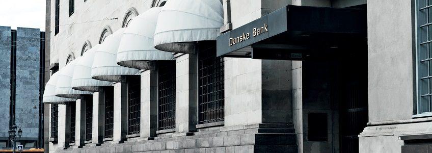 Danske Bank følger udviklingen i gældsfinansierede virksomhedshandler tæt, Bo Wetterstein, der er ansvarlig for C&I i Danske Bank, har også bemærket et skred i de såkaldte covenants.