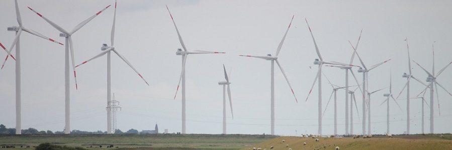 windmills-2721623_1280