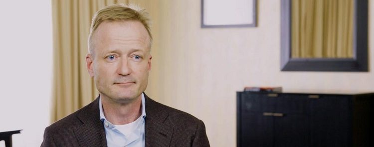 Niels Peder