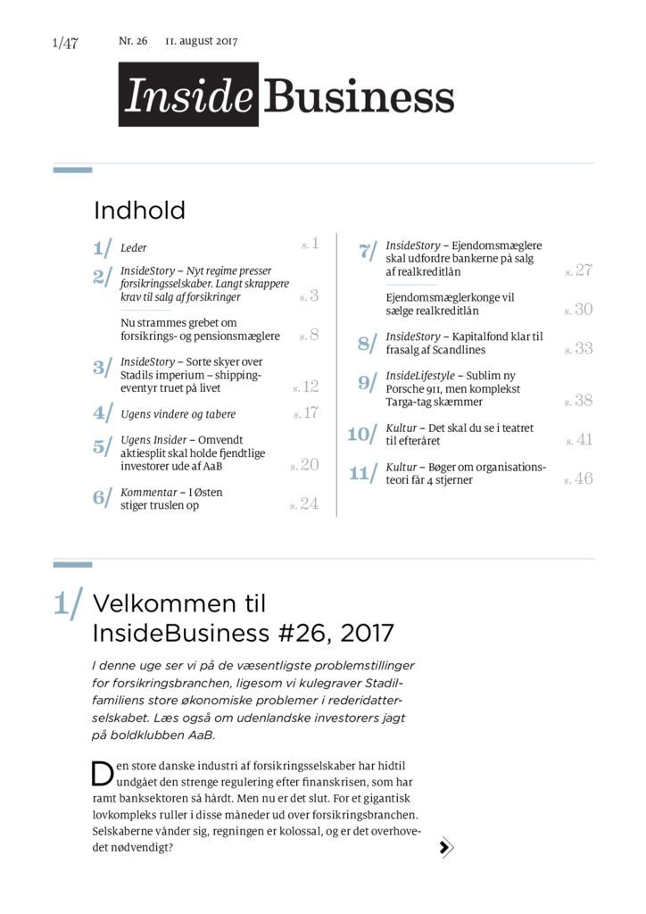 thumbnail of InsideBusiness_20170811
