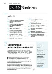 thumbnail of insidebusiness_20171201