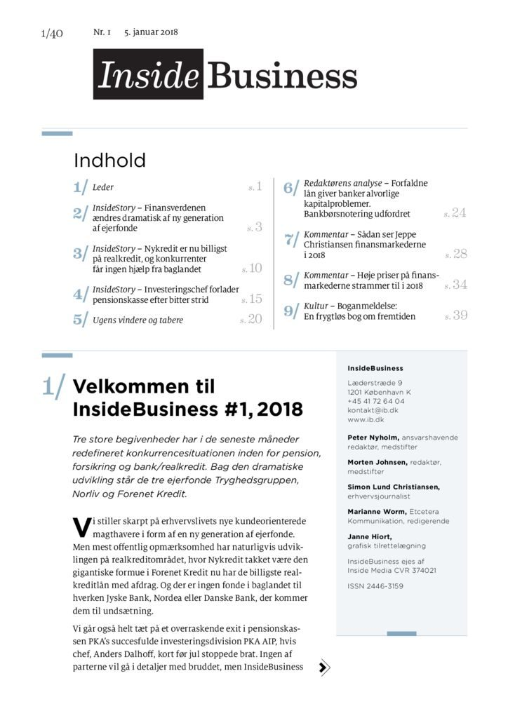 thumbnail of insidebusiness_20180105