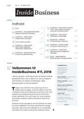 thumbnail of InsideBusiness-20180316