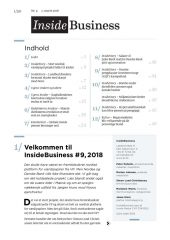 thumbnail of InsideBusiness_20180302