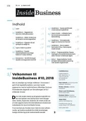 thumbnail of InsideBusiness_20180309