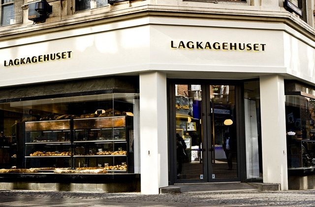 FSN Capital, der blandt andet ejer Lagkagehuset, er en af de fonde, der netop nu jagter kapital. Foto:Presse