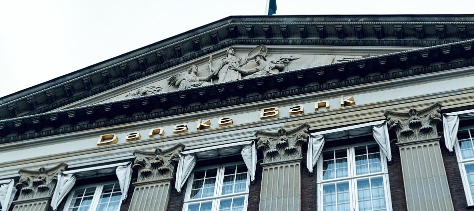 danske-bank-web