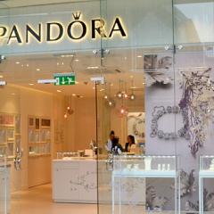 pandora-web