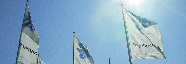 topdanmarkflag