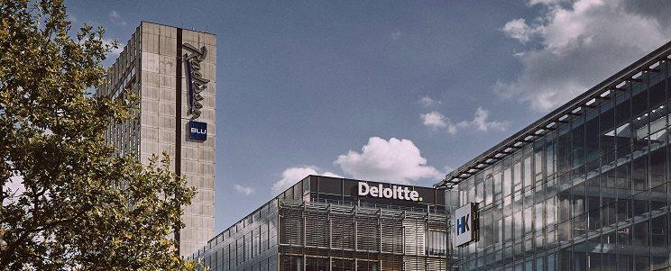 DeloitteHuset11