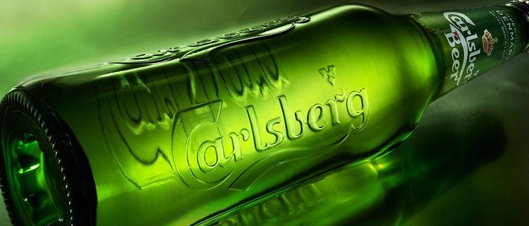 carlsberg web
