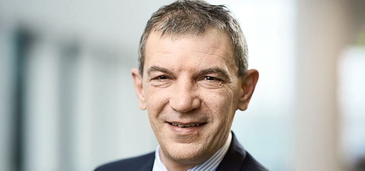 Lars Petterson spk sjælland