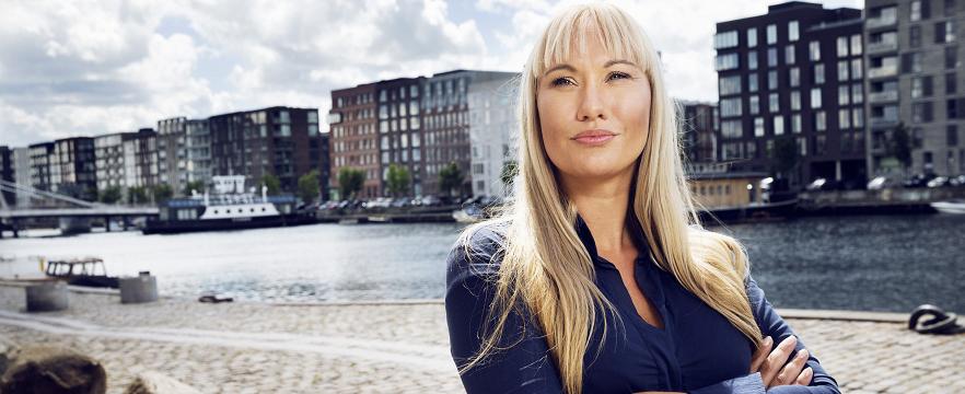 Josefine Nyberg web