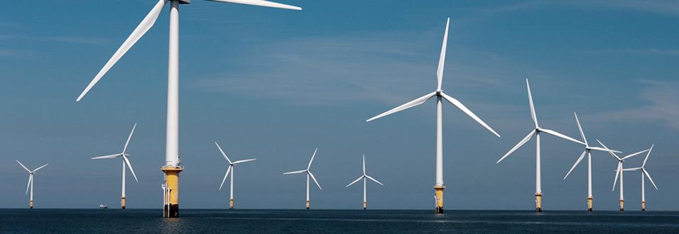 CIP Tekst Velux Fonden har blandt andet investeret penge i Copenhagen Infrastructure Partners