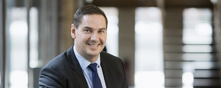 JesperLangmack-billedbank1