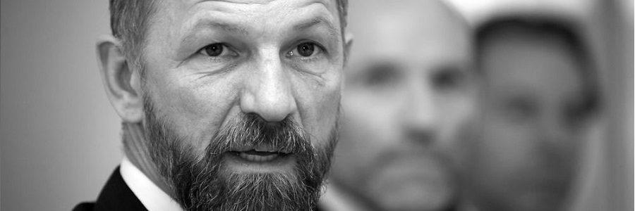 Anders Krab-Johansen har gode muligheder for at forbedre Berlingskes situation i 2018.
