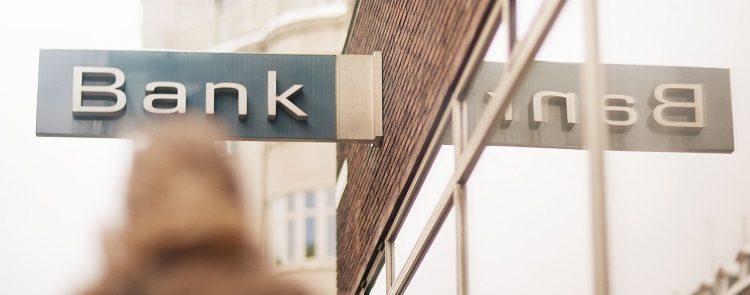 Branch-Danske-Bank-High-Res