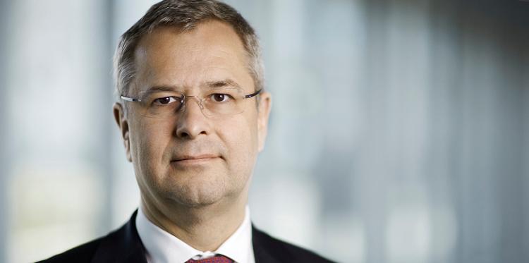 Mærsk - Investorerne er fortsat ikke imponerede af Søren Skous store opsplitning af Mærsk