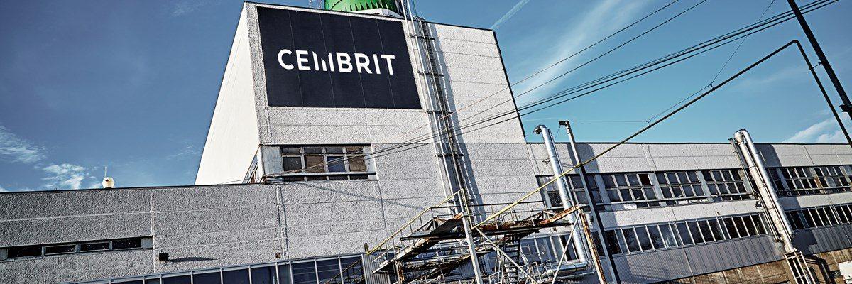 Solix tekst Solix' investering i Cembrit har vist sig at være særdeles vanskellig