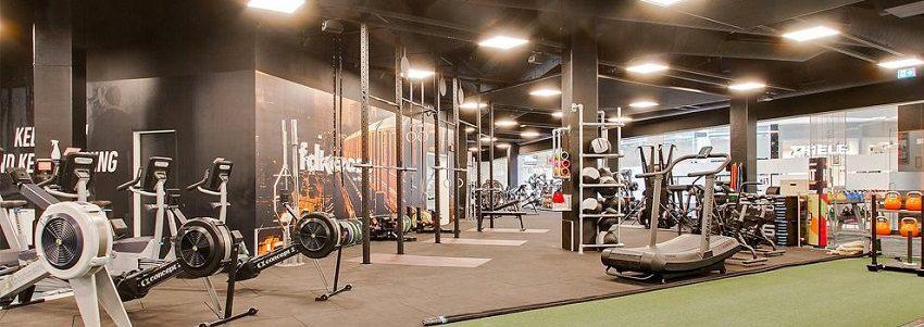 Strædet-Køge-fitness dk-nyhed