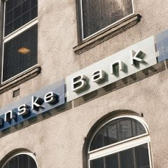 Danske-Bank-branch-HIGH-RES