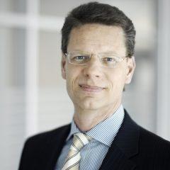 Jesper Brydensholt