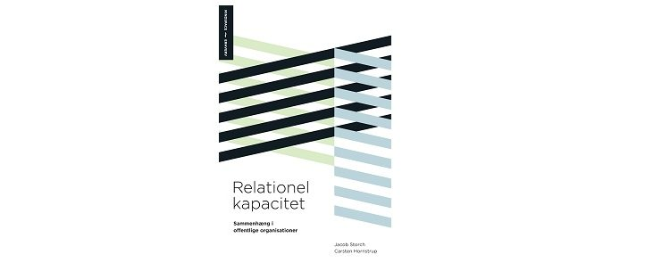 Relationel_kapacitet_final.indd