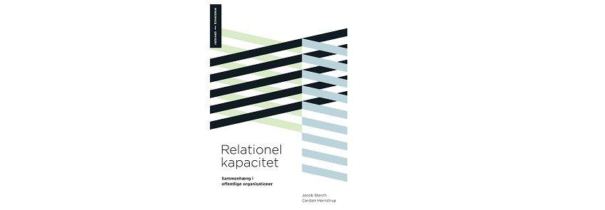 Relationel_kapacitet_final.indd