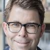 Jesper Strømann