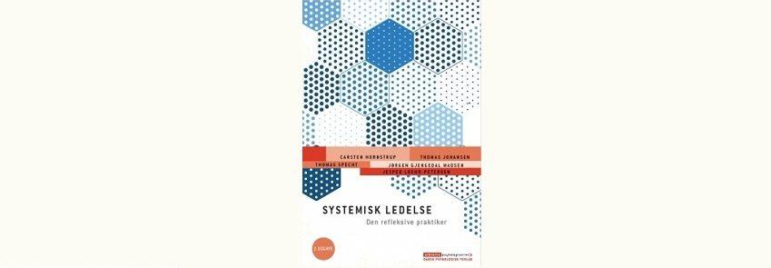 Systemtisk ledelse