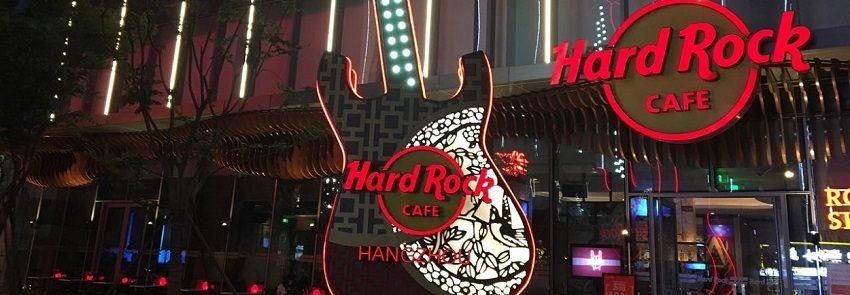 hangzhou-hard-rock-3