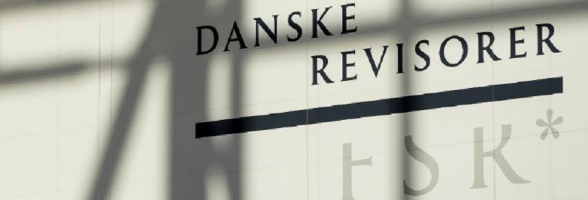 Foto - FSR - danske revisorer