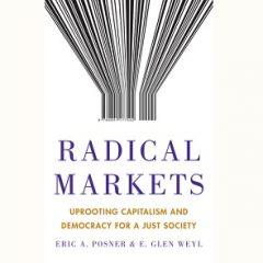 radical-markets
