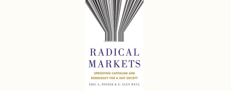radical-markets