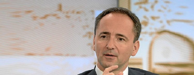 800px-Jim_Hagemann_Snabe_World_Economic_Forum_2013