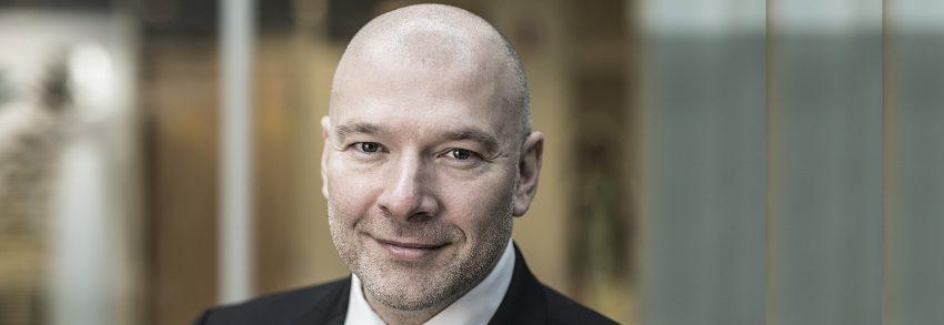 JesperNielsen danskebank