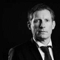 Martin Søegaard er partner i Deloitte og chef for revisionshusets konsulentforretning. Han venter massiv vækst i 2019 efter et stærkt 2018.