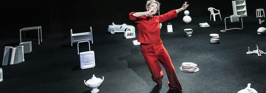 Dantes-gudommelige-komedie_Foto-Per-Morten-Abrahamsen-2