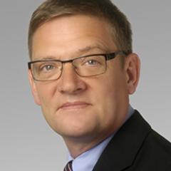 Otto Brøns