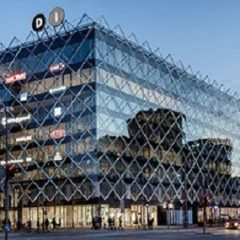 På baggrund af en ny analyse opfordrer Dansk Industri til, at det offentlige fokuserer kræfterne på at blive bedre til at indkøbe rådgivningsydelser. PR-foto