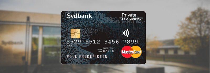 Sydbank 2_edited
