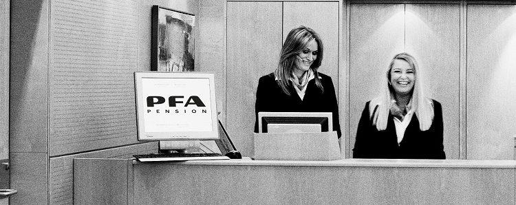 pfa_reception-sh